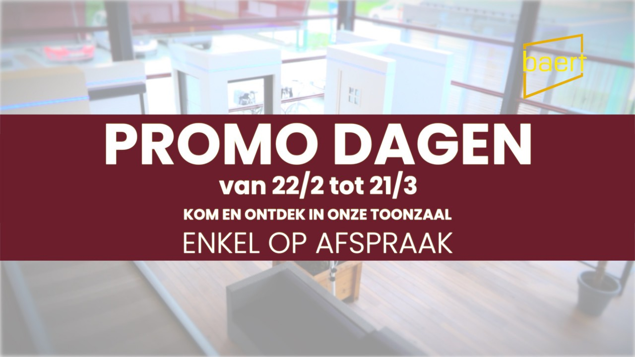 PROMODAGEN2021_blog_website
